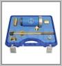 HCB-A1665 UNIVERSAL Hydraulikdruck KIT