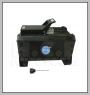 HCB-D3036 AIR / Hydraulikpumpe (7600c.c.)