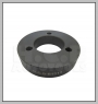 BMW (M41/M43/M43TU/M44/M50/M52/M52TU/S52US) SPACER RING