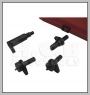 HCB-A2268 VAG 1.2 L (3 Zyl.) - 6V / 12V BENZINMOTOR- KIT TOOL