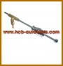 HCB-A1011 SPOT WELDING SLIDE HAMMER SET