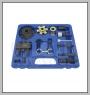 HCB-A1525 AUDI A4 A5 A6 A8 Q5 Q7 / VW 2.7 TDI / 3.0 TDI V6 4.0 4.2 V8 TDI STEUER WERKZEUGKIT