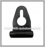 HCB-A3050 CHAIN ​​HANDY HOOK