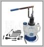 HCB-C2235 AUTOMATIKGETRIEBE Öleinfüll-KIT (7.5L)
