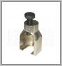 HCB-A1092 Kugelkalottenlagerung Trenner (W202 / W210 / W220) (24mm)