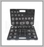 HCB-A2292 Bremssattel WIND BACK WERKZEUGKIT (37 PCS)