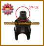 "MAN (FE410A / FE414) PITMAN ARM ABZIEHVORRICHTUNG (Dr. 3 / 4 \ "", 67mm)"