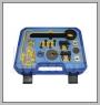 HCB-D1506 VAG 1.8 / 2.0 TSI / TFSI (EA888) MOTORSTEUERUNG WERKZEUGKIT