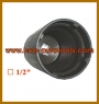 "SCANIA PTO NUT SOCKET (Dr. 1 / 2 \ "")"