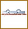 BMW (N42, N46) EINLASS / Auslassnockenwelle GAUGE