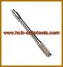 HCB-A1046 FORD BRAKE PAD Abzieh / Einbau