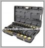 Hydraulische Lenkung PULL TOOL SET (49 PCS)