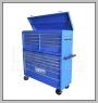 HCB-E2060 14 FACH ROLLER Emballagen