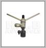 HCB-B1402 SCANIA (340 / 360 / 380) Ventilfederspanner WERKZEUGKIT