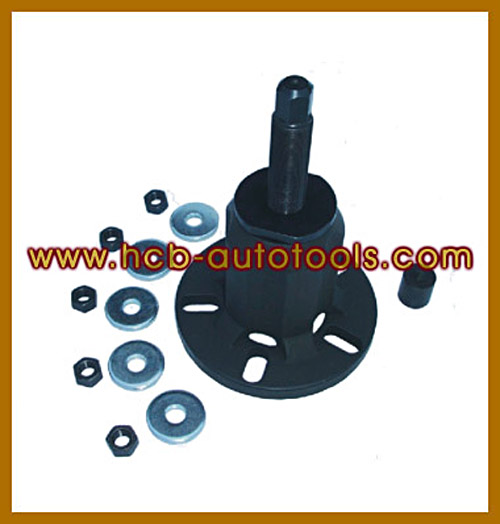 HCB-A1095-5H expeller BELL FÜR HUB Extraction (5 Holes)