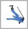 HCB-A2273 TRUCK Kupplung & FLYWHEEL HANDLER-Licker