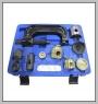 HCB-E1168 Mercedes-Benz Kugelgelenk Abzieh / Einbau (Comprehensive) PAT. M333280
