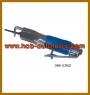 HCB-A3012 AIR SAW