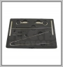 HCB-A2003 Mercedes-Benz DASHBOARD SERVICE TOOL KIT