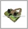 HCB-A3042 FRAME Rackklammer (5 TONNEN)