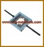 HCB-A1183 TRUCK THREAD CORRECTOR