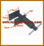 HCB-B1059 UNIVERSAL SATTELS Anpresswerkzeug (vier Kolben)