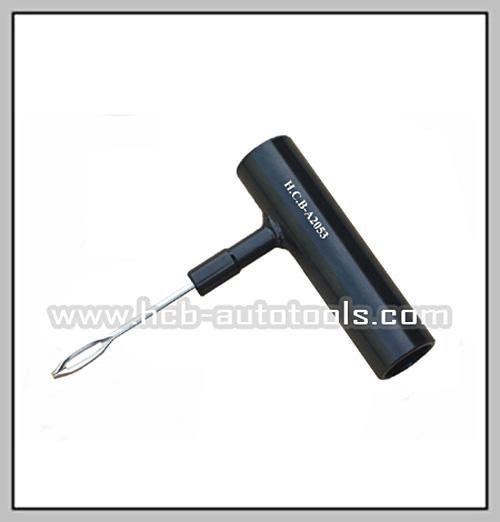 METAL T GRIFF ZU-Augen-Werkzeug