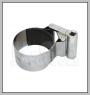 HCB-E1481 TRUCK Entriegelungswerkzeug für Kraftstofffilter / Ölfilter (80-90mm)