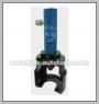 SCANIA (320 / 340) PITMAN ARM ABZIEHVORRICHTUNG (58mm) (hydraulisch)