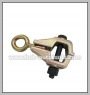 HCB-A3046 HEAVY DUTY CLAMP