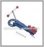 HCB-A2202 FENDER ROLLER TOOL