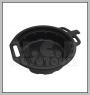HCB-A2310 OIL DRAIN PAN