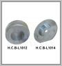 HCB-L1012 W / L1014 FRONT Kurbelwellendichtring EINBAUKIT FORD | JAGUAR | LAND ROVER