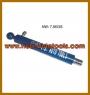 HCB-A3014 10TON Hydraulikzylinder (SPHERE)