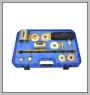 HCB-A1536 VW (TOUAREG) / AUDI (Q7) / PORSCHE (CAYENNE) SENKEN Lenker Abzieh / Einbau TOOL