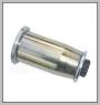 HCB-A1027-05 SLEEVE