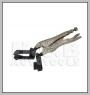 HCB-A1700 MINI (N18) Ventilschieber HOLDING PLIER