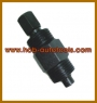 HCB-A5010 A / C-Kompressorkupplung REMOVER