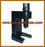 HCB-A1082 Kugelkalottenlagerung Trenner (24MM)