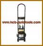 HCB-A5009 VACUUM PUMP