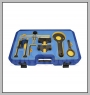 HCB-B1451 BMW (N63 / N74 / S63) TIMING TOOLS