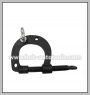 """HCB-A3051 3 \ """"C TYPE CLAMP"""