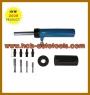 HINO / ISUZU / FUSO / NISSAN ANKER Stiftremover (hydrualic)