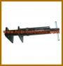 HCB-A1059 Mercedes-Benz SATTELS Anpresswerkzeug