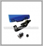 HCB-D1168 Mercedes-Benz (W163 / W164) BALL JOINT REMOVER PAT. M333280