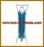 HCB-A5007 Füllzylinder