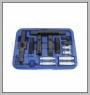 HCB-A2262 UNIVERSAL ACHSSCHENKEL Spreizwerkzeug