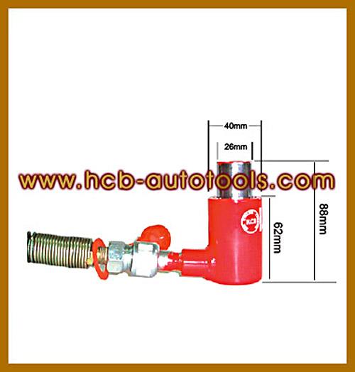 HCB-A3020 4 TON CYLINDER