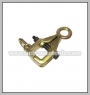 HCB-A3043 BOX CLAMP (ZWEI -WAY)