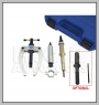 HCB-B1393 VOLVO (FM12) TRUCK Injektorhülse Abzieh / Einbau SET